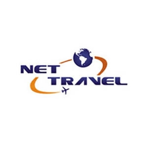 Net Travel
