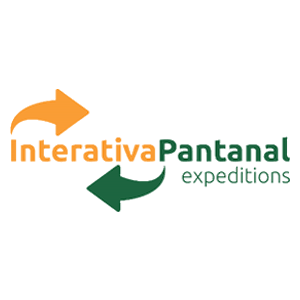 Interativa Pantanal Expeditions