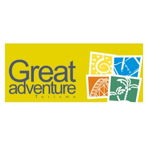 Great Adventure Turismo