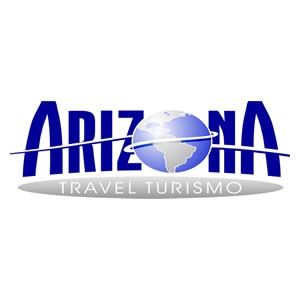 Arizona Travel Turismo
