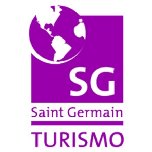 Saint Germain Turismo